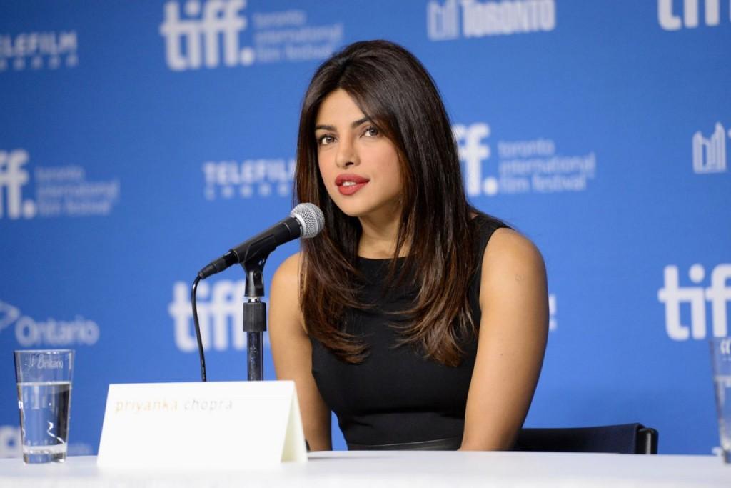 priyanka-chopra-mary-kom-press-conference-2014-toronto-film-festival_1