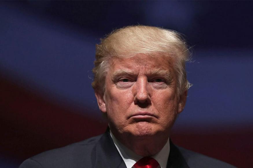 Trump_GE_281016