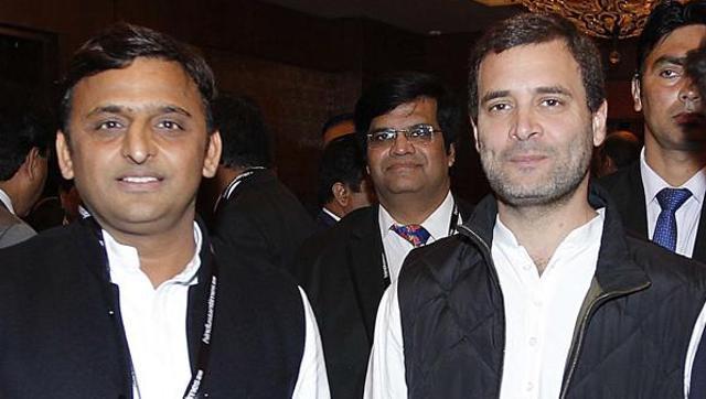 akhilesh_and_Rahul
