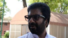 गायकवाडांची नामुष्की, मुंबई-दिल्ली विमानाचं तिकिट एअर इंडियानं पुन्हा केलं रद्द