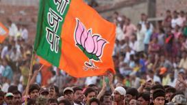 ग्राऊंड रिपोर्ट : लातूरमध्ये भाजप 'झिरो टू हिरो' !