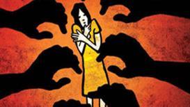 नागपूर की गुन्हेपूर ?, महिन्याभरात 3 सामूहिक बलात्काराच्या घटना