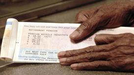 निवृत्तीनंतरच्या आयुष्यासाठी कसं कराल आर्थिक नियोजन?