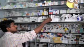 उद्या देशभरातील औषध दुकानं बंद राहणार