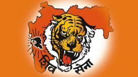 शिवसेनेचे मंत्री उद्या बेळगावात देणार 'जय महाराष्ट्र'च्या घोषणा