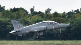 भारतीय हवाई दलाचं सुखोई 30  लढाऊ विमान बेपत्ता