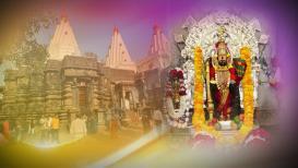 कोल्हापूरचं अंबाबाई मंदिर पुजारी मुक्त केलं पाहिजे का?