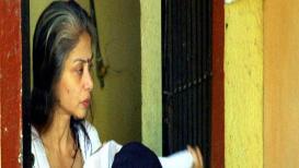 मंजुळावर तुरुंग अधिकाऱ्यांनी लैंगिक अत्याचार केले- इंद्राणी