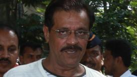 मुंबई साखळी बाॅम्बस्फोट प्रकरण : मुस्तफा डोसाला फाशी द्या, सीबीआयची मागणी