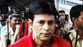 मुंबई साखळी बाॅम्बस्फोट प्रकरणी अबू सालेमचा 7 सप्टेंबरला फैसला