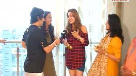 बोल मुंबई बोल, कसा असतो मुंबईकरांचा वीकेण्ड?