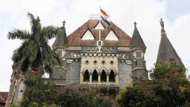 म्हाडाला मुंबई उच्च न्यायालयाचा दणका, ठोठावला 2लाखांचा दंड