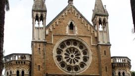 मुंबई विद्यापीठाच्या परीक्षा विभागात बदल; आतापर्यंत 334 निकाल जाहीर