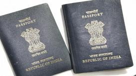 पासपोर्टसाठी आता जन्माचा दाखला बंधनकारक नाही