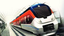 शिवसृष्टी की मेट्रो, का दोन्हीही ??