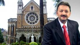 मुंबई विद्यापीठाच्या विद्यार्थांच्या शैक्षणिक नुकसानीला जबाबदार कोण?