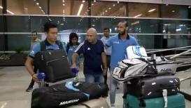 भारतीय हाॅकी संघाचा रोमहर्षक विजय