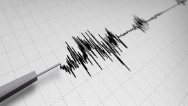 सातारा-सांगलीत भूकंपाचे सौम्य धक्के