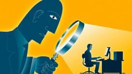व्यक्तिगत गोपनीयता मूलभूत अधिकार आहे का? आज सुप्रीम कोर्ट देणार निर्णय