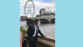 लंडनमध्ये सलमानची 'दबंग' टुर