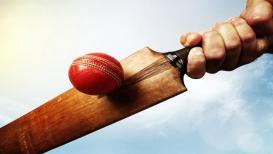 दोन दिवसानंतर बदलणार क्रिकेट, हे आहेत 5 नवे नियम