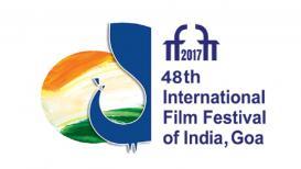 ४८ व्या आंतरराष्ट्रीय चित्रपट महोत्सवात झळकणार सहा मराठी चित्रपट