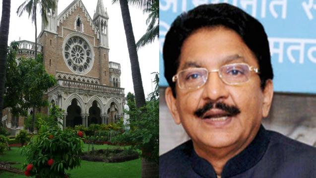 31 जुलैच्या आतच मुंबई विद्यापीठाचे निकाल लावा- राज्यपाल