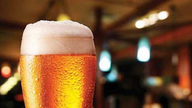 राज्यात बिअर, सॉफ्ट ड्रिंक महागणार ?