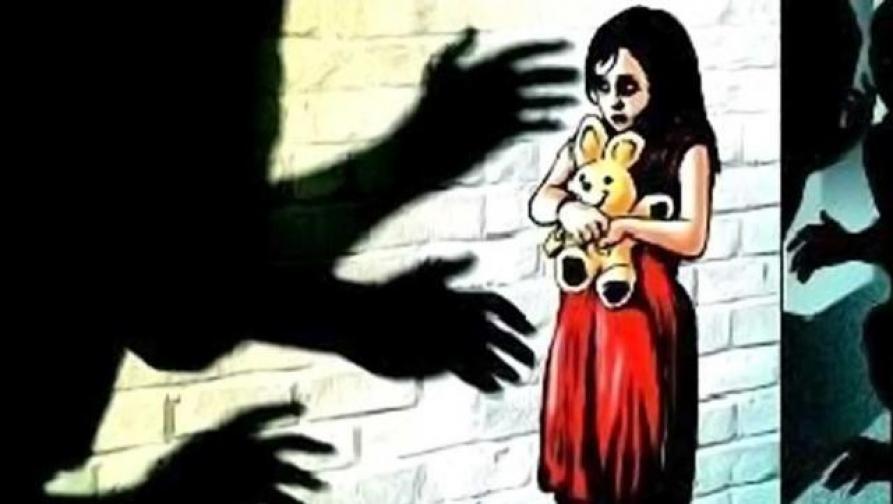 कोल्हापुरात क्रीडा शिक्षकाकडून अल्पवयीन मुलींचे लैंगिक शोषण