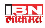 IBN Lokmat Official Website